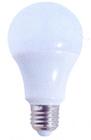 لامپ-LED-سرپیچ
